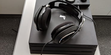 Astro A40 Tr Best Fortnite Eq Presets And Settings Youtube