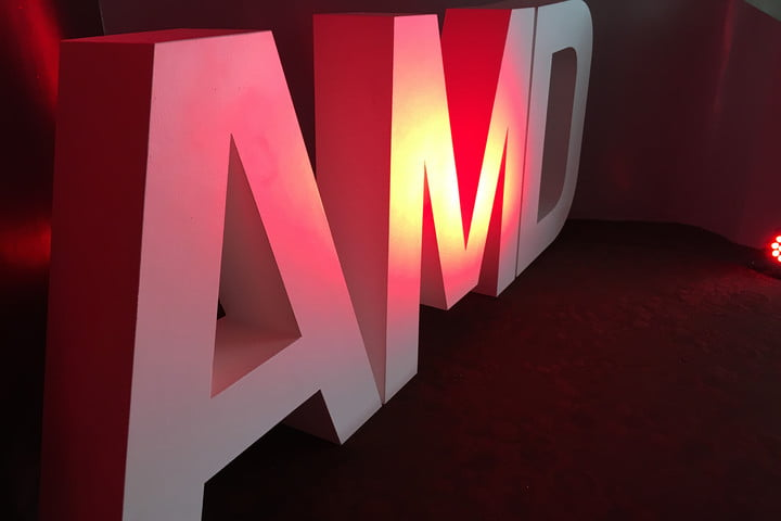 what is amd crimson driver