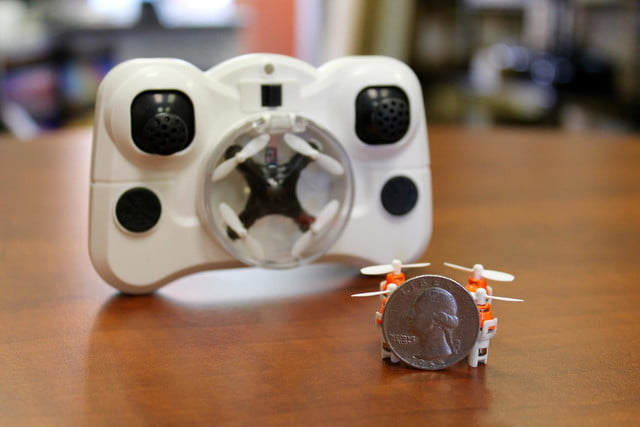 worlds smallest drone aerius 2015 img 4052