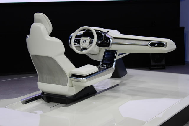 volvo concept 26 news details specs img 5661