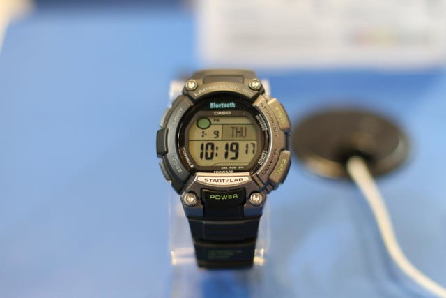casio stb1000 img 6872