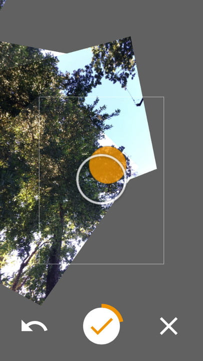 how to shoot 360 degree panos with google street view img 80412