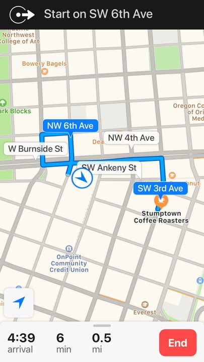 apple maps vs google img 8276