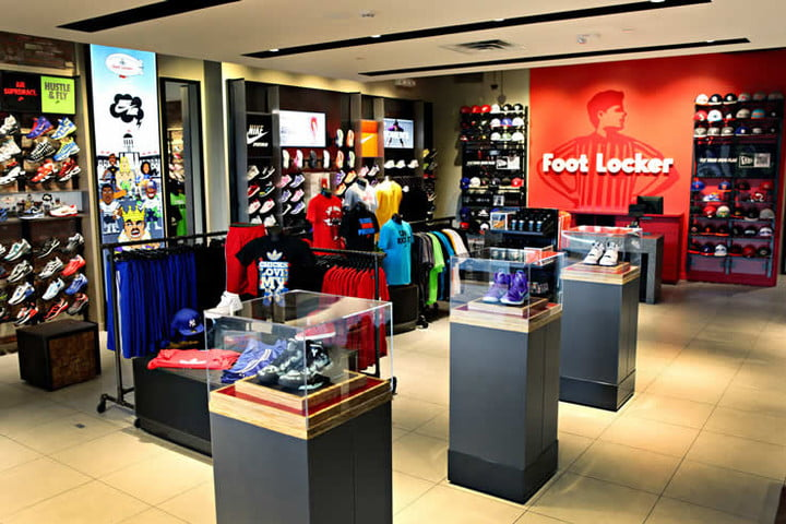 f080647c183d40 Foot Locker Updates App So You Can Cut The Line