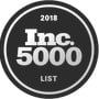 digital trends makes inc 5000 list for third consecutive year inc5000