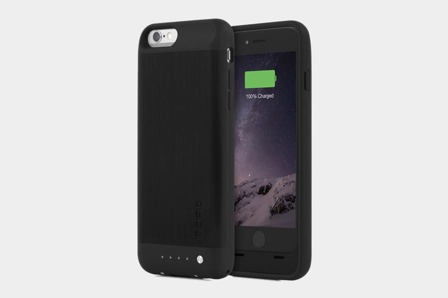 reputable site 676d8 77214 10 Best iPhone 6 Battery Cases | Digital Trends