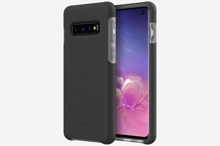 the best samsung galaxy s10 cases and covers digital trendsincipio aerolite case for samsung galaxy s10