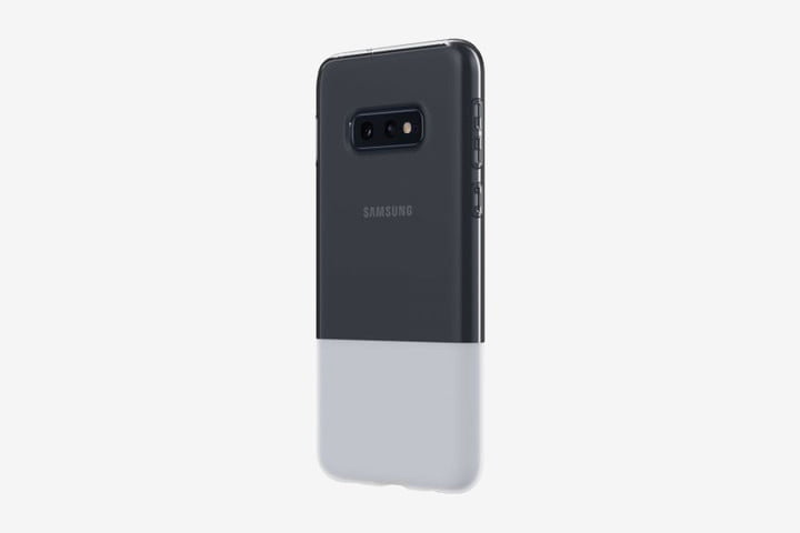 best loved cc1d9 b5354 The Best Samsung Galaxy S10e Cases and Covers   Digital Trends