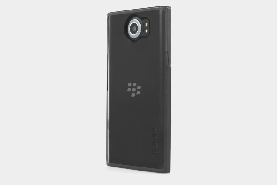 huge selection of 9face cb115 5 Best BlackBerry Priv Cases and Covers | Digital Trends