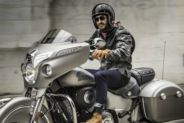 df52f4c8 The Best Motorcycle Sunglasses and Goggles | Digital Trends