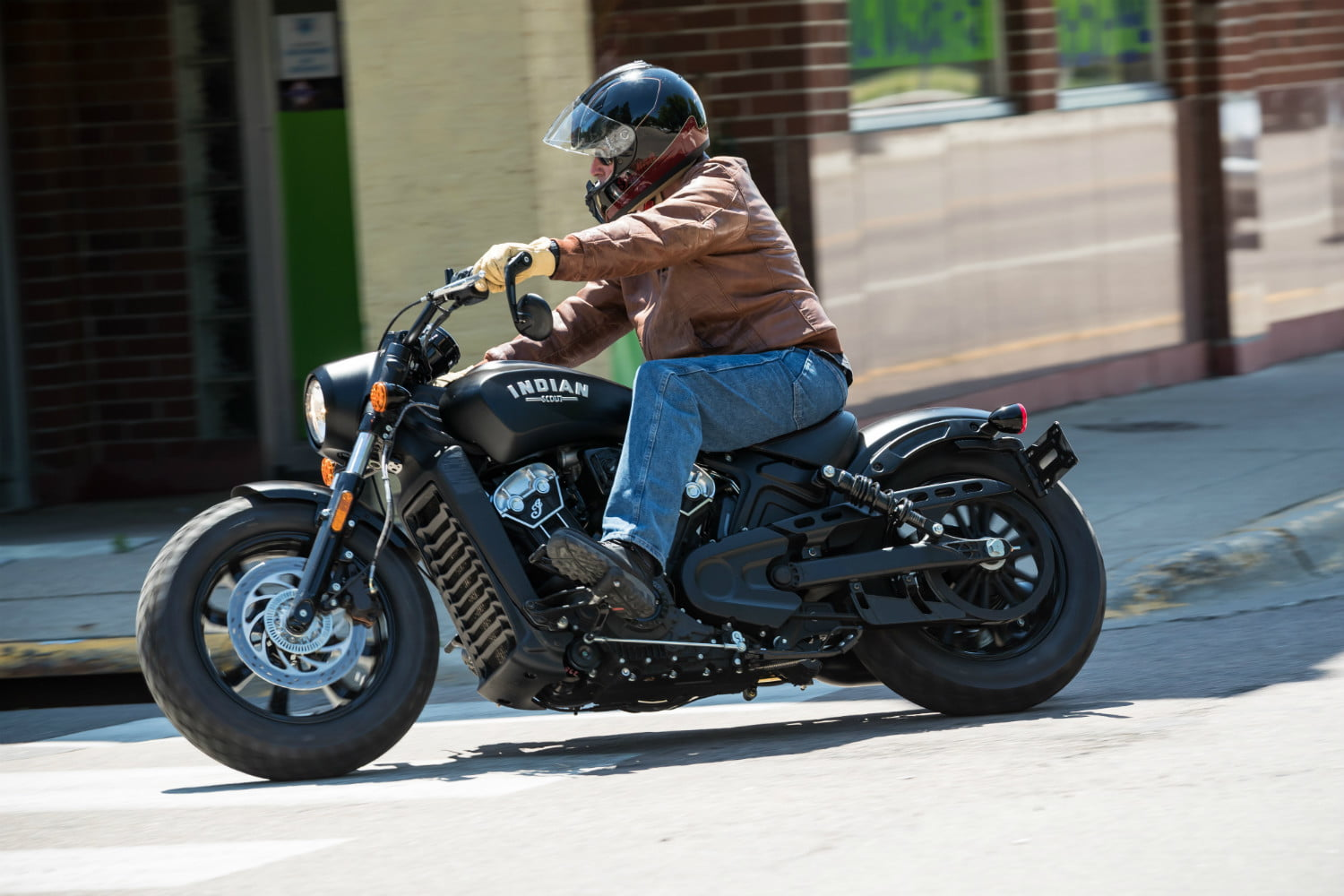 2015 indian scout html