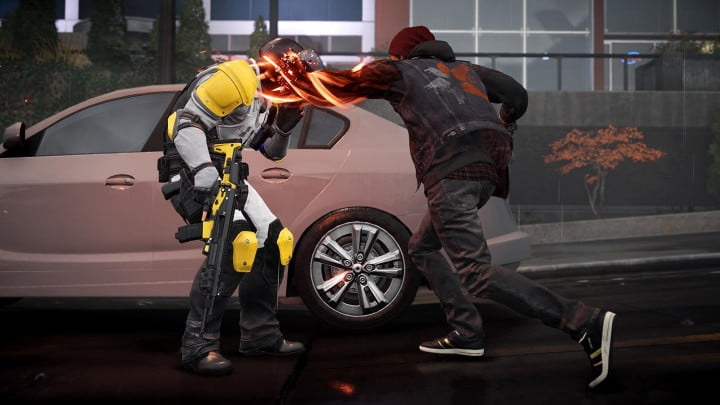 inFAMOUS_Second_Son-Smoke_Punch-516_1384210719