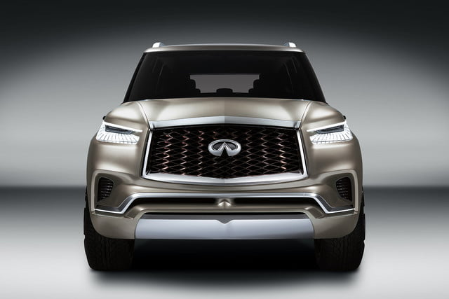 interview with alfonso albaisa infiniti design director qx80 monograph 1