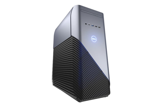 Dell Inspiron Gaming Dekstop 5680