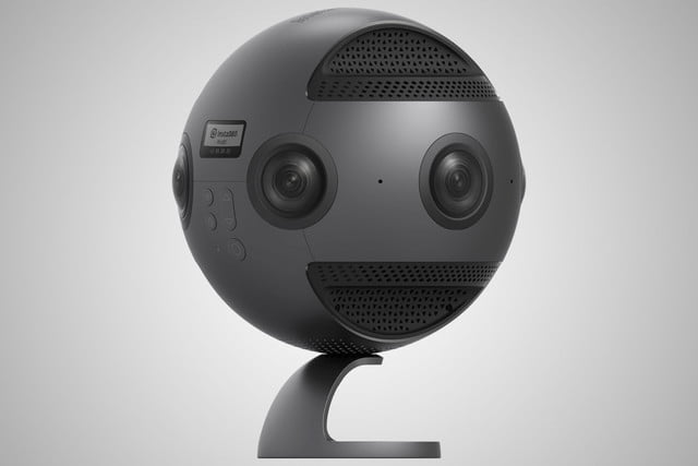 insta360 pro now google street view ready 3