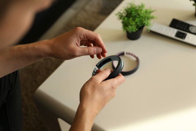 can a bracelet really let you control your dreams instadreamer press 1