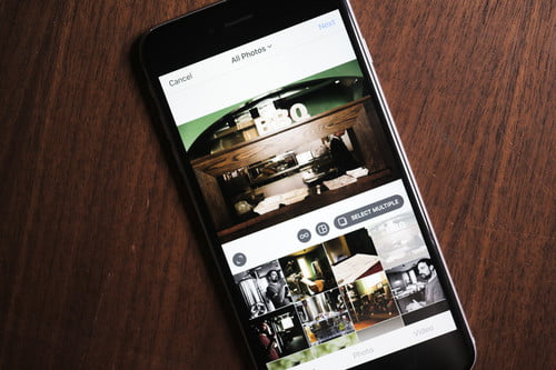How to Use Instagram Like a Pro   Digital Trends