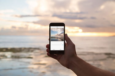 When Is the Best Time to Post on Instagram? | Digital Trends