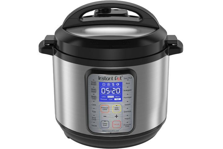 The best pressure cookers of 2019