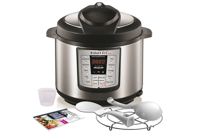 best instant pot deals before amazon prime day 2019 lux60v3 5