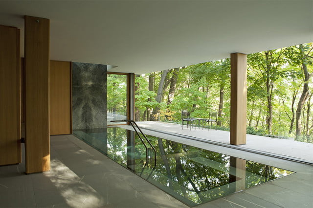 mathematician james stewarts integral house on sale for 17 million 006