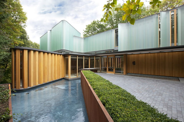 mathematician james stewarts integral house on sale for 17 million