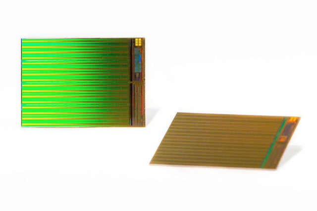 intel-3d-nand-10tb-solid-state-drive