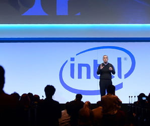 Did I do that? Intel is going to make a killing fixing a problem it created