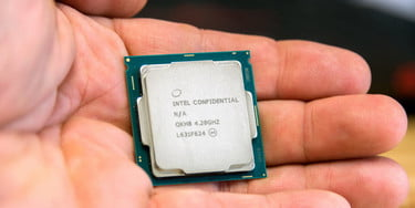The Best Intel Processors for 2019 | Digital Trends