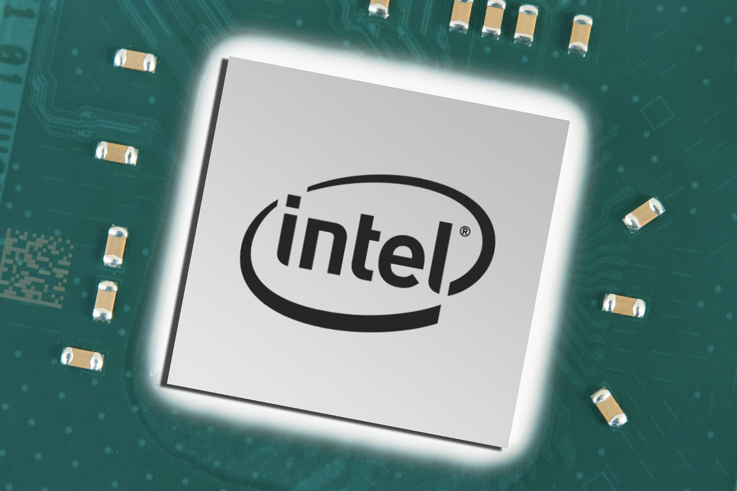 Intel's Ninth-Gen 'Ice Lake' CPUs Will Have Fixes For