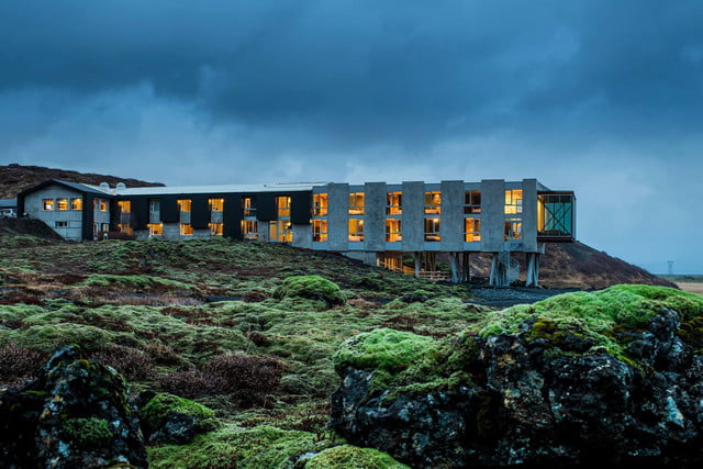ion adventure hotel in iceland 0012