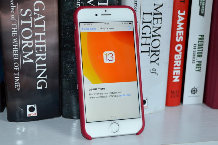 How to download iOS 13 on your iPhone or iPod Touch