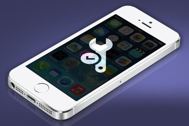 48 problems with iOS 7.1, and how to fix them