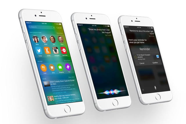 everything you need to know about apples wwdc 2015 keynote ios 9 x3