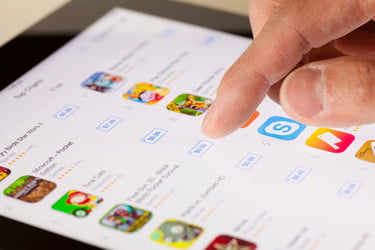 Daily iOS App Deals: Get These 10 Paid Apps For Free Now