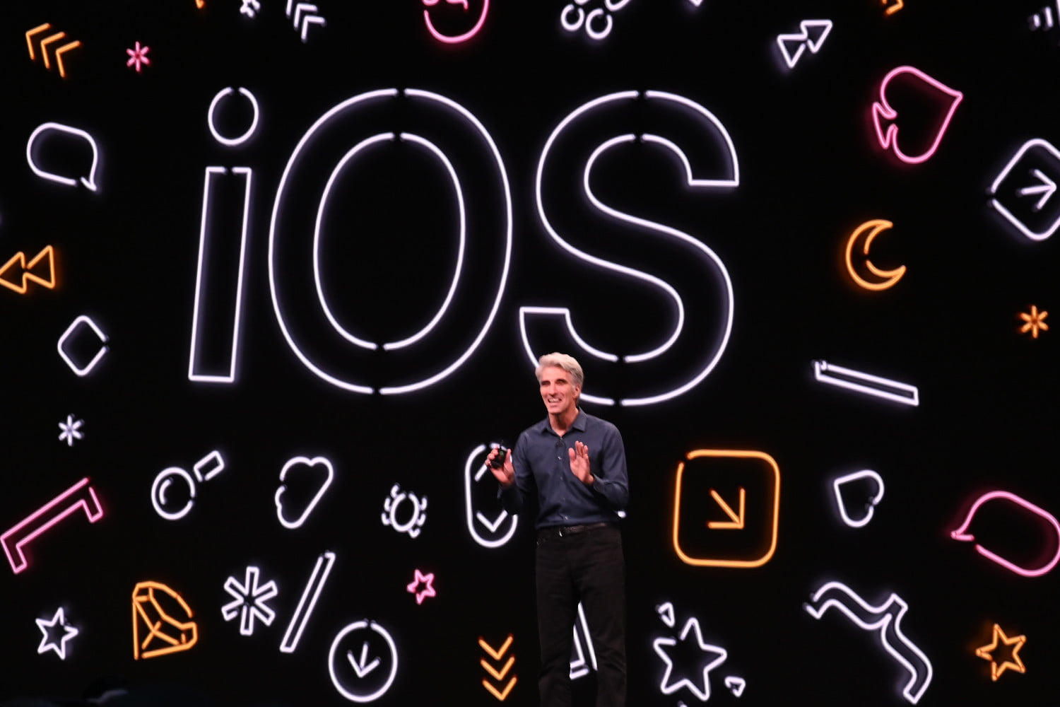 iOS 13: Everything We Know About Apple's Next iPhone OS | Digital Trends