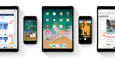 How to Download iOS 11 and Install It on Your iPhone or iPad