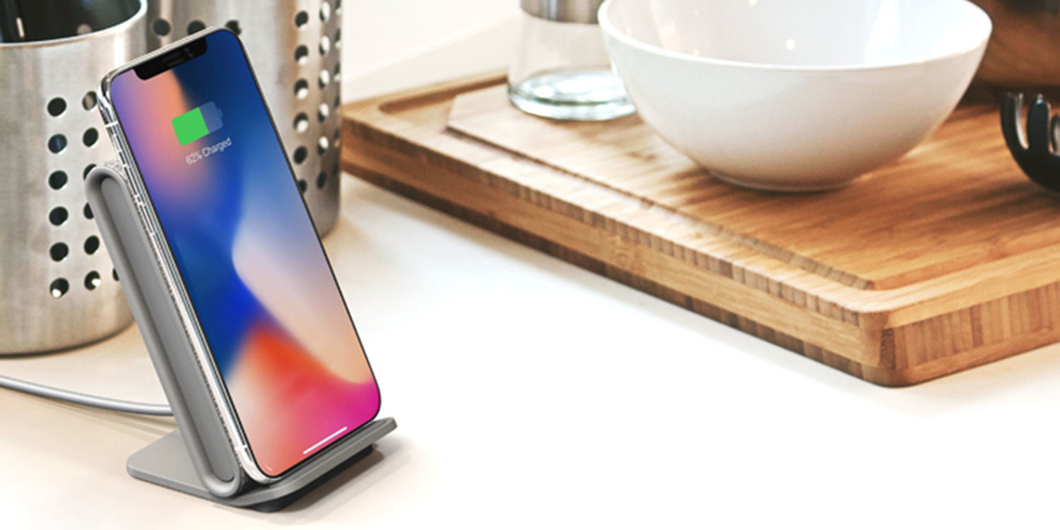 641f19ff6b75c9 Charge your Samsung Galaxy S10 with these 5 discounted wireless chargers