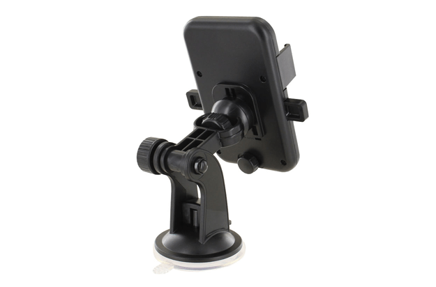 samsung galaxy s4 accessories iottie easy one touch universal car mount holder 2