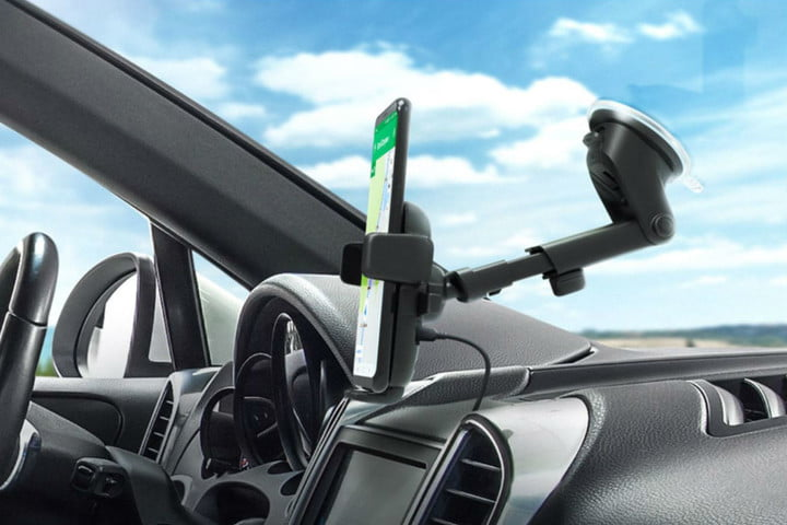 cool car accessories gadgets iottieeasycharge  - iottieeasycharge 720x720 - Ridin' nerdy: 15 drool-worthy car gadgets for your summertime ro