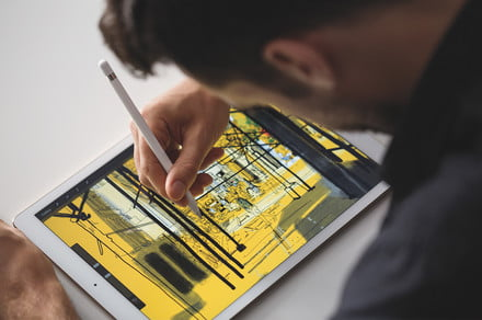 991dc9c27ff Despite growing competition, Apple still makes the best tablets on the  market, and Walmart has a few solid deals going right now on various iPads  that can ...