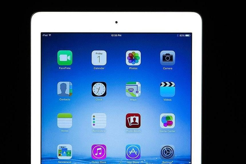 iPad Air: 20 Common Problems and How to Fix Them | Digital Trends