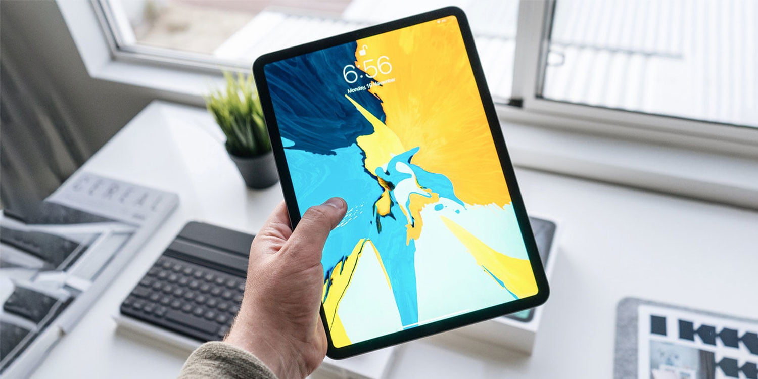 Here are the Best Cheap iPad Deals for August 2019 | Digital Trends