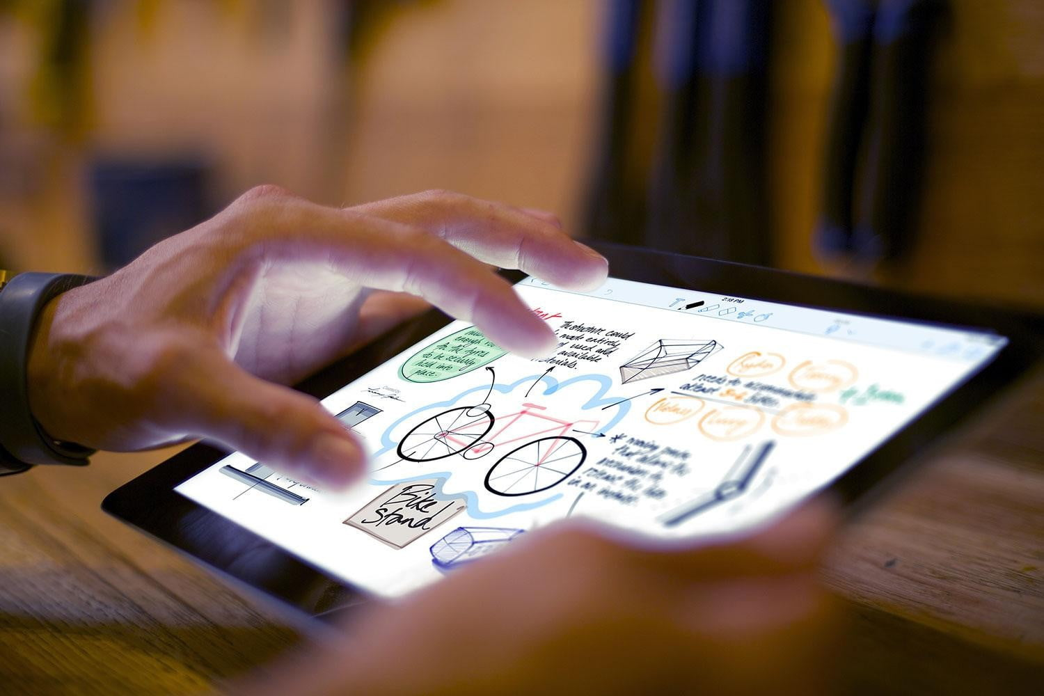 Image result for 5 Amazing Self-Study Apps for Your Android Tablet