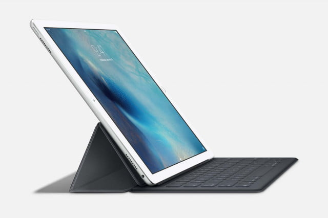 why your next laptop could look a lot like an ipad pro smart keyboard large