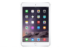 Apple iPad Air 2 review