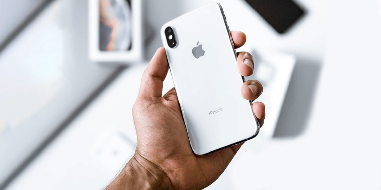 5fcc59ad17 The Best Cheap iPhone Deals for July 2019 | Digital Trends