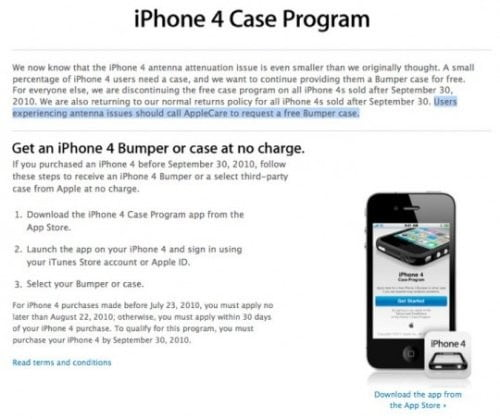 iphone return policy apple returns to normal return policy no more free 5940