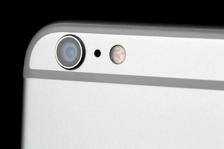 Dodgy iPhone 6 Plus camera? Apple offers to fix defective devices for free