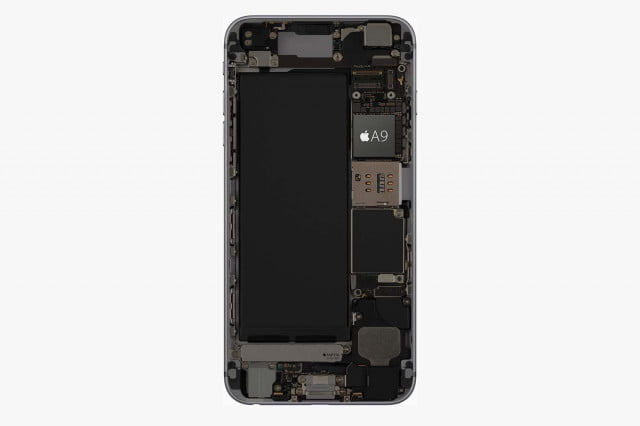 iphone 6s news a9 inside large